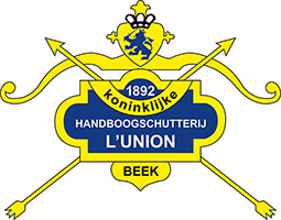 l'union beek