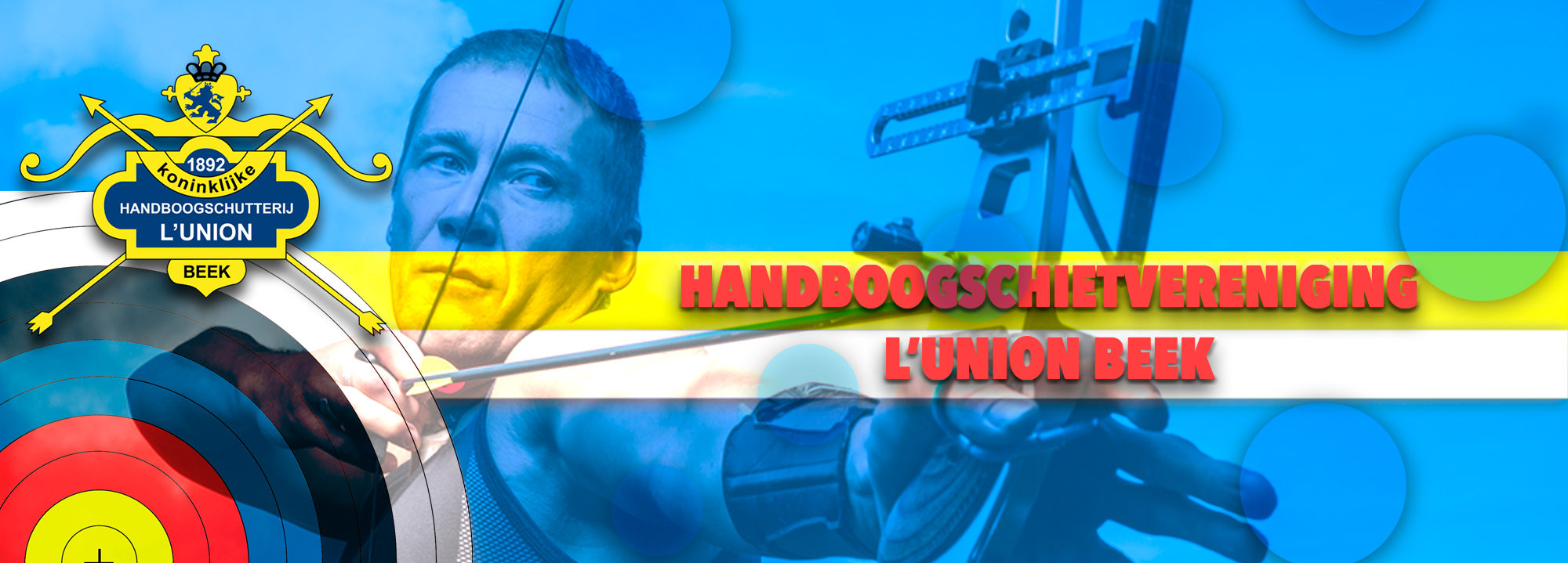 Slider website Lunion